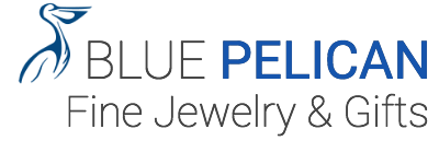 Fine Jewelry & Collectibles